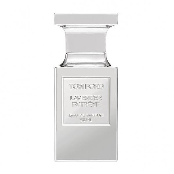 Apa De Parfum Tom Ford Lavender Extreme, Femei | Barbati, 50ml