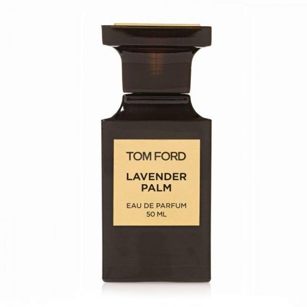 Apa De Parfum Tom Ford Lavender Palm, Femei | Barbati, 50ml