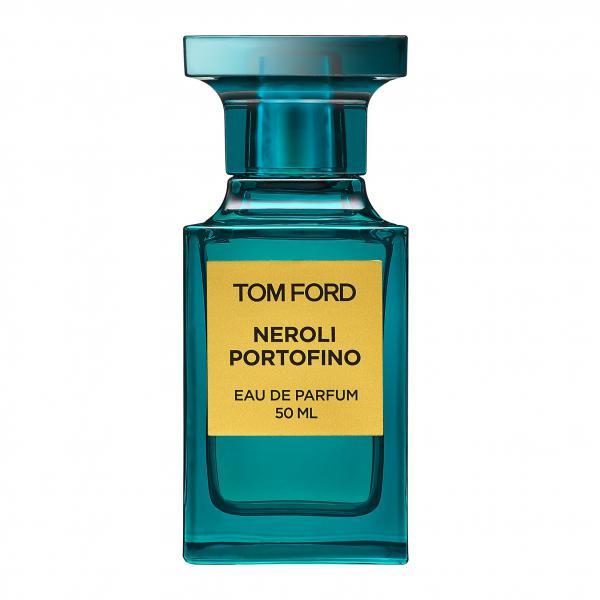 Apa De Parfum Tom Ford Neroli Portofino, Femei | Barbati, 100ml