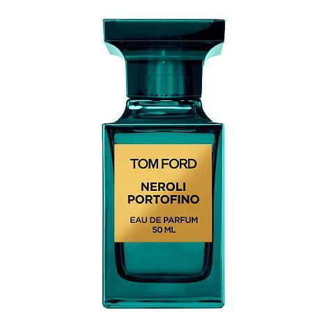 Apa De Parfum Tom Ford Neroli Portofino, Femei | Barbati, 50ml