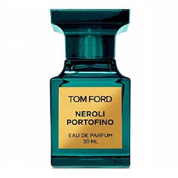 Apa De Parfum Tom Ford Neroli Portofino, Femei | Barbati, 30ml