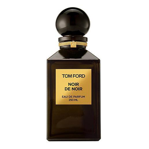 Apa De Parfum Tom Ford Noir De Noir, Femei | Barbati, 250ml