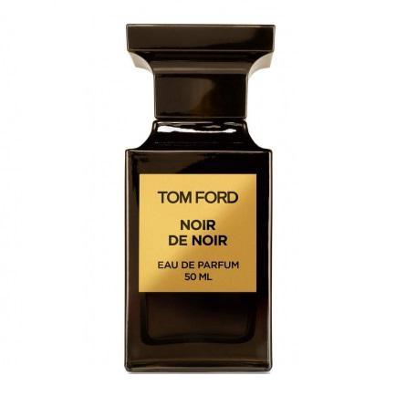 Apa De Parfum Tom Ford Noir De Noir, Femei | Barbati, 50ml
