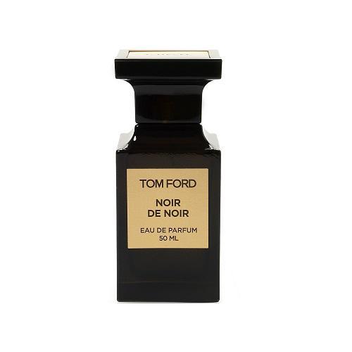 Apa De Parfum Tom Ford Noir De Noir , Femei | Barbati, 100ml