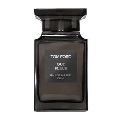 Apa De Parfum Tom Ford Oud Fleur, Femei | Barbati, 100ml