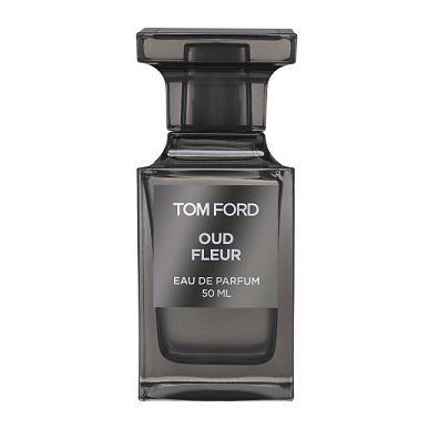 Apa De Parfum Tom Ford Oud Fleur, Femei | Barbati, 50ml