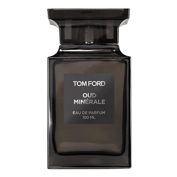 Apa De Parfum Tom Ford Oud Minerale, Femei | Barbati, 100ml