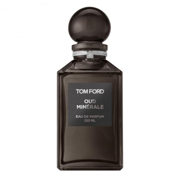 Apa De Parfum Tom Ford Oud Minerale, Femei | Barbati, 250ml