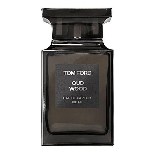 Apa De Parfum Tom Ford Oud Wood, Femei | Barbati, 100ml