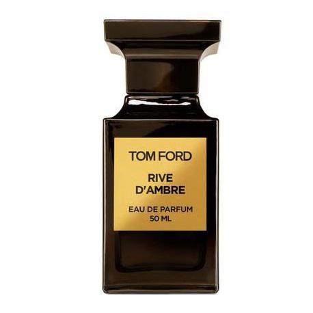 Apa De Parfum Tom Ford Rive D'Ambre, Femei | Barbati, 50ml