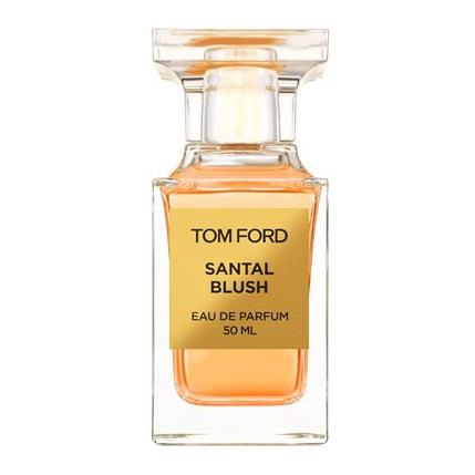 Apa De Parfum Tom Ford Santal Blush, Femei, 50ml