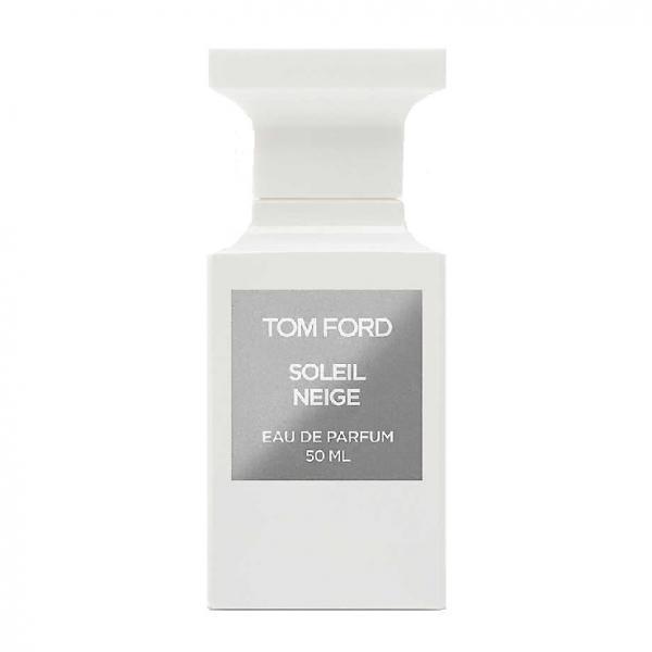 Apa De Parfum Tom Ford Soleil Neige , Femei | Barbati, 50ml