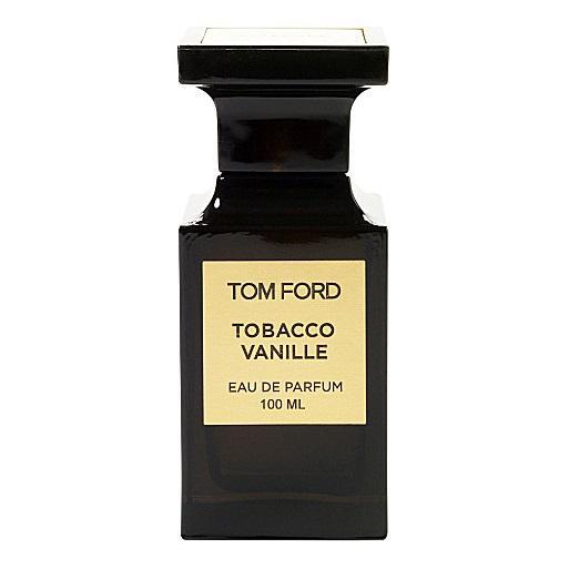 Apa De Parfum Tom Ford Tabacco Vanille, Femei | Barbati, 100ml