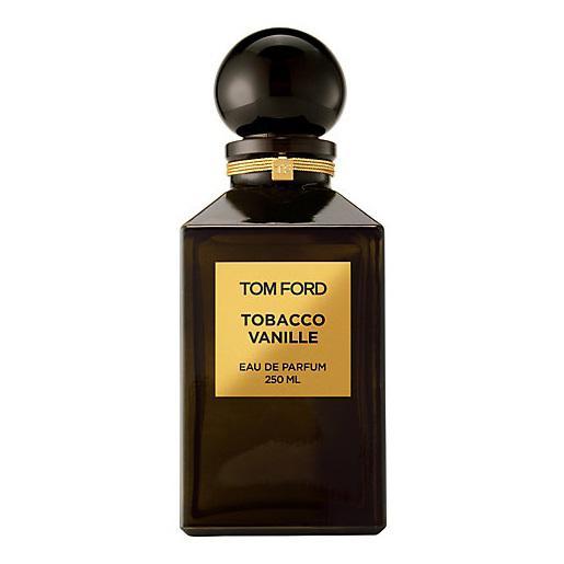 Apa De Parfum Tom Ford Tobacco Vanille, Femei   Barbati, 250ml