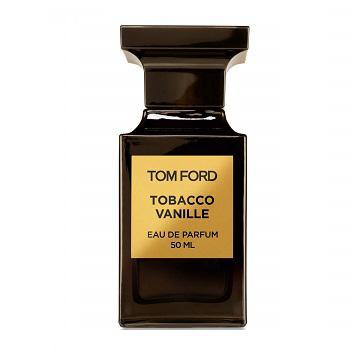 Apa De Parfum Tom Ford Tobacco Vanille, Femei | Barbati, 50ml
