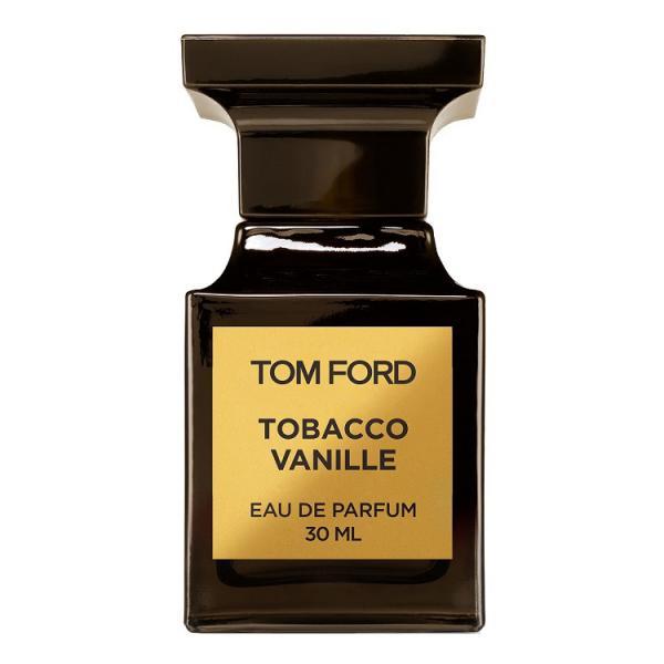 Apa De Parfum Tom Ford Tobacco Vanille, Femei | Barbati, 30ml