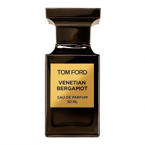 Apa De Parfum Tom Ford Venetian Bergamot, Femei | Barbati, 50ml