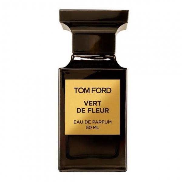 Apa De Parfum Tom Ford Vert De Fleur, Femei | Barbati, 50ml