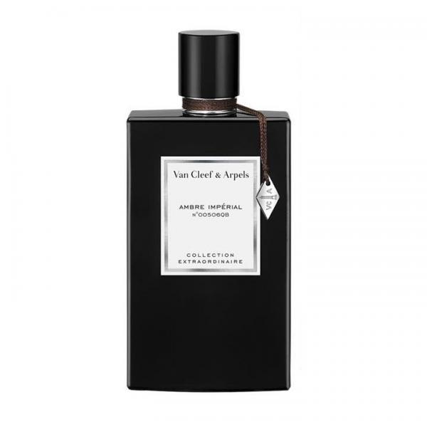 Apa De Parfum Van Cleef & Arpels Collection Extraordinaire Ambre Imperial, Femei | Barbati, 75ml