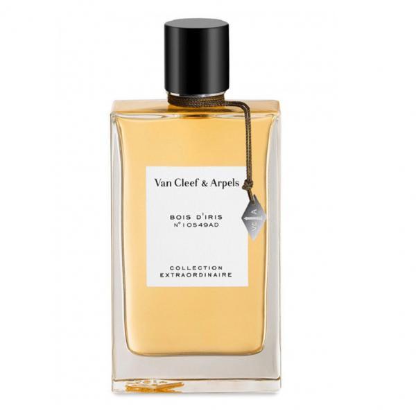 Apa De Parfum Van Cleef & Arpels Collection Extraordinaire Bois d Iris, Femei, 75ml